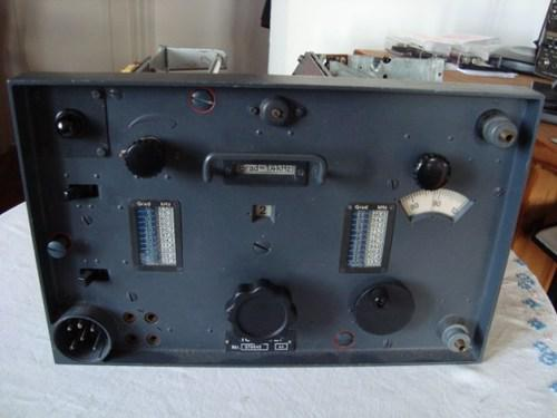 Радиоприемник Torn.E.b (Berta)